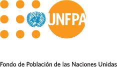 UNFPA Mexico Logo Big.jpg