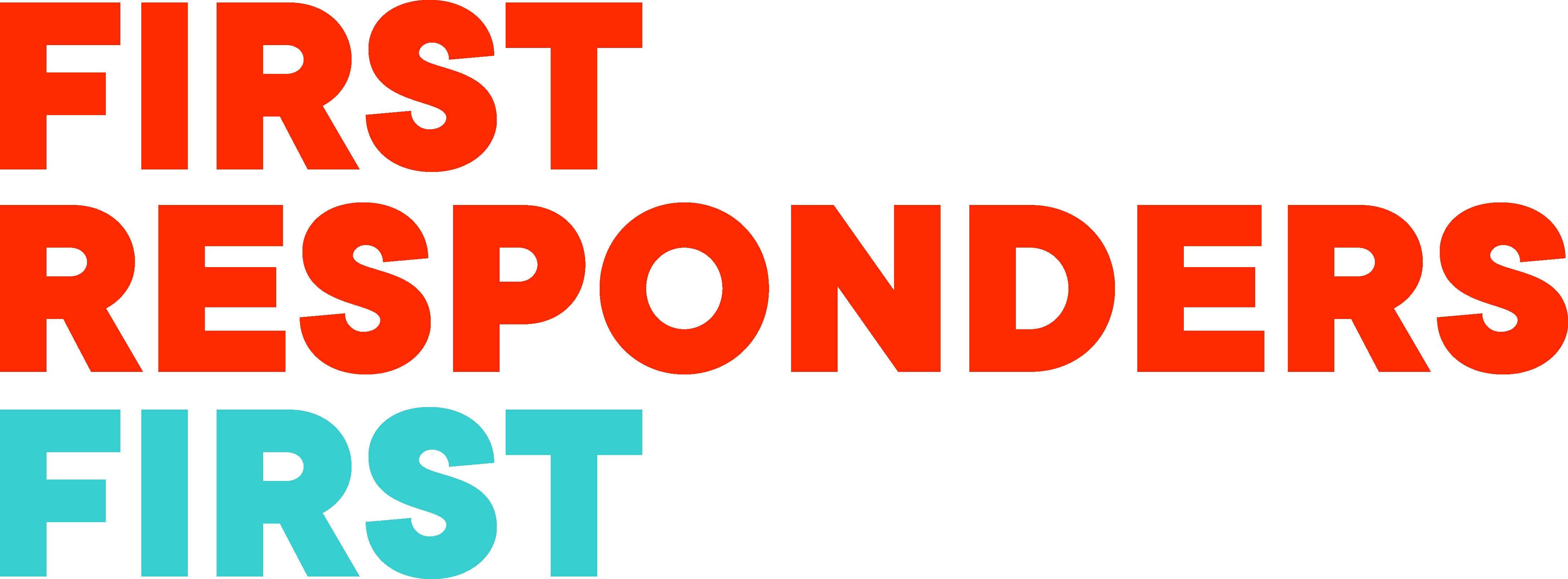 FRF Logo Big.png