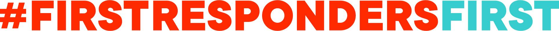 #FRF-Logo-color-horizontal.jpg