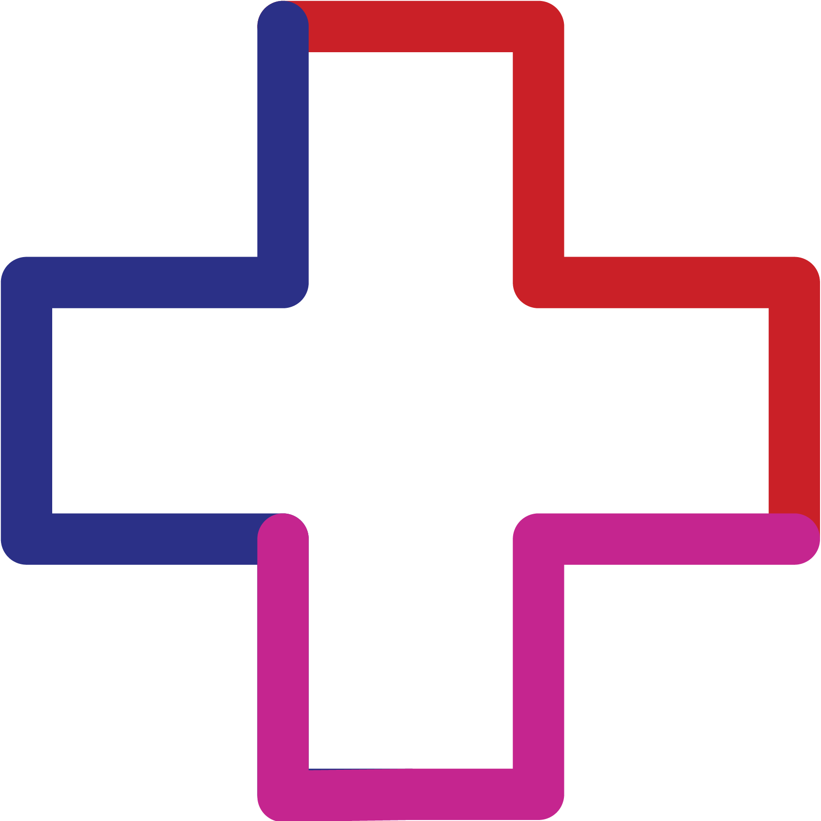 jj-icon-health-cross-multi-rgb-png-jnjiconhealthcrossmultirgb.png
