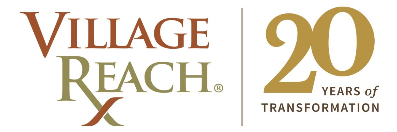 Village Reach Logo Big.jpg