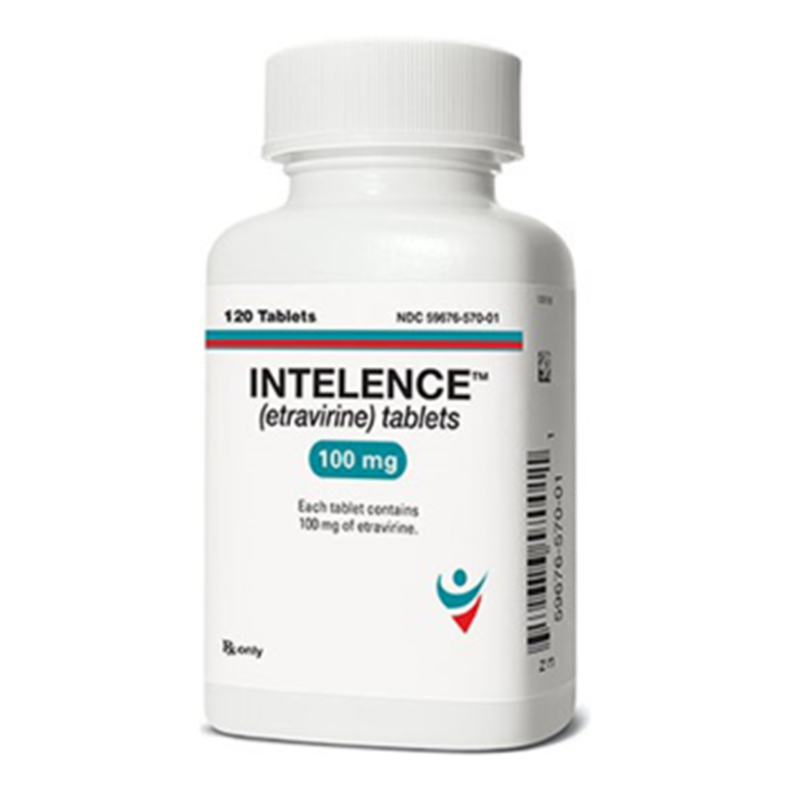 Intelence Johnson & Johnson.png
