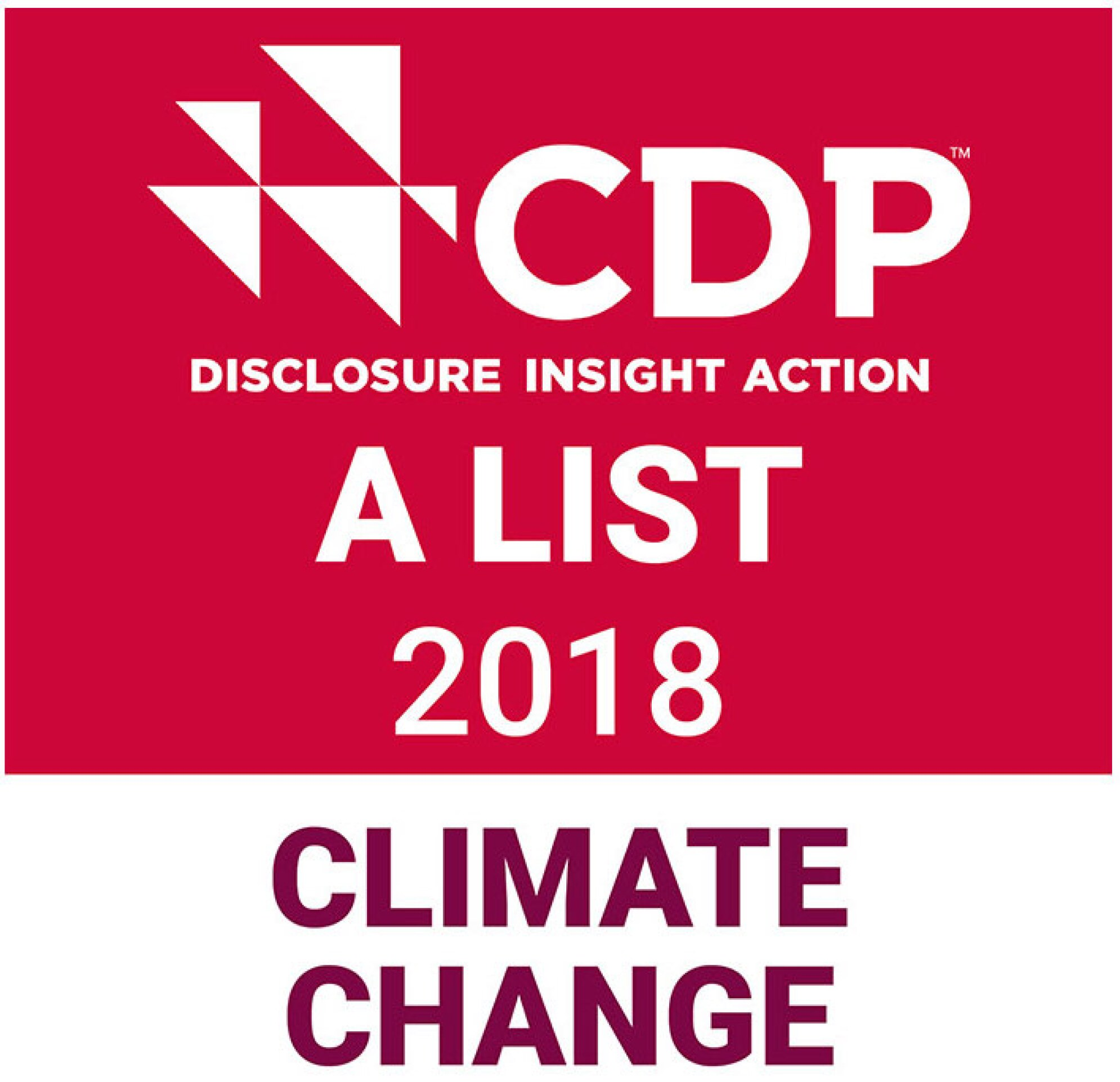 CDP A List Climate Change 2018.jpg