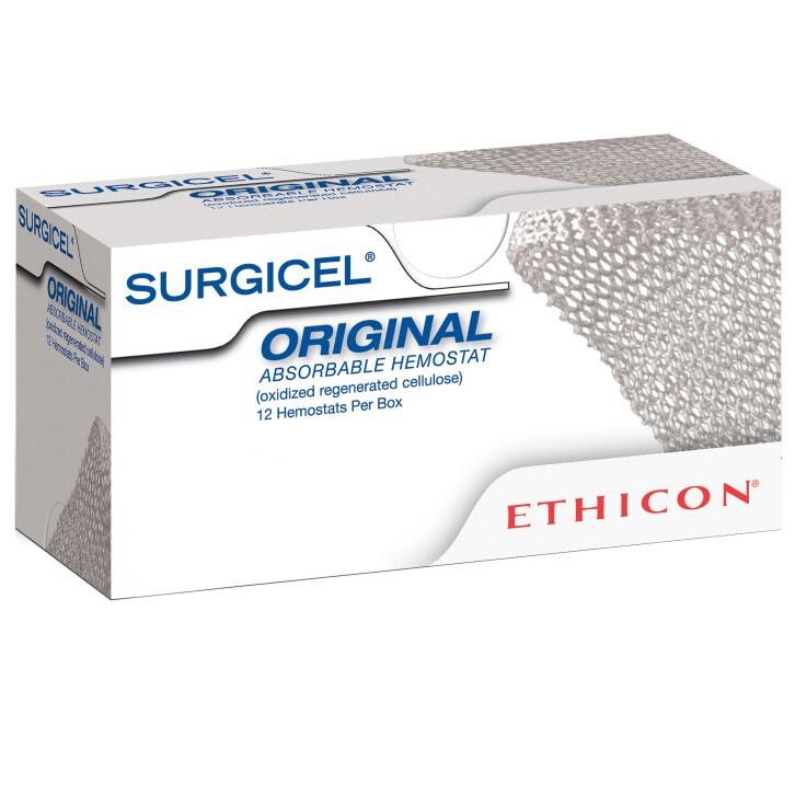 Surgicel Ethicon.jpg