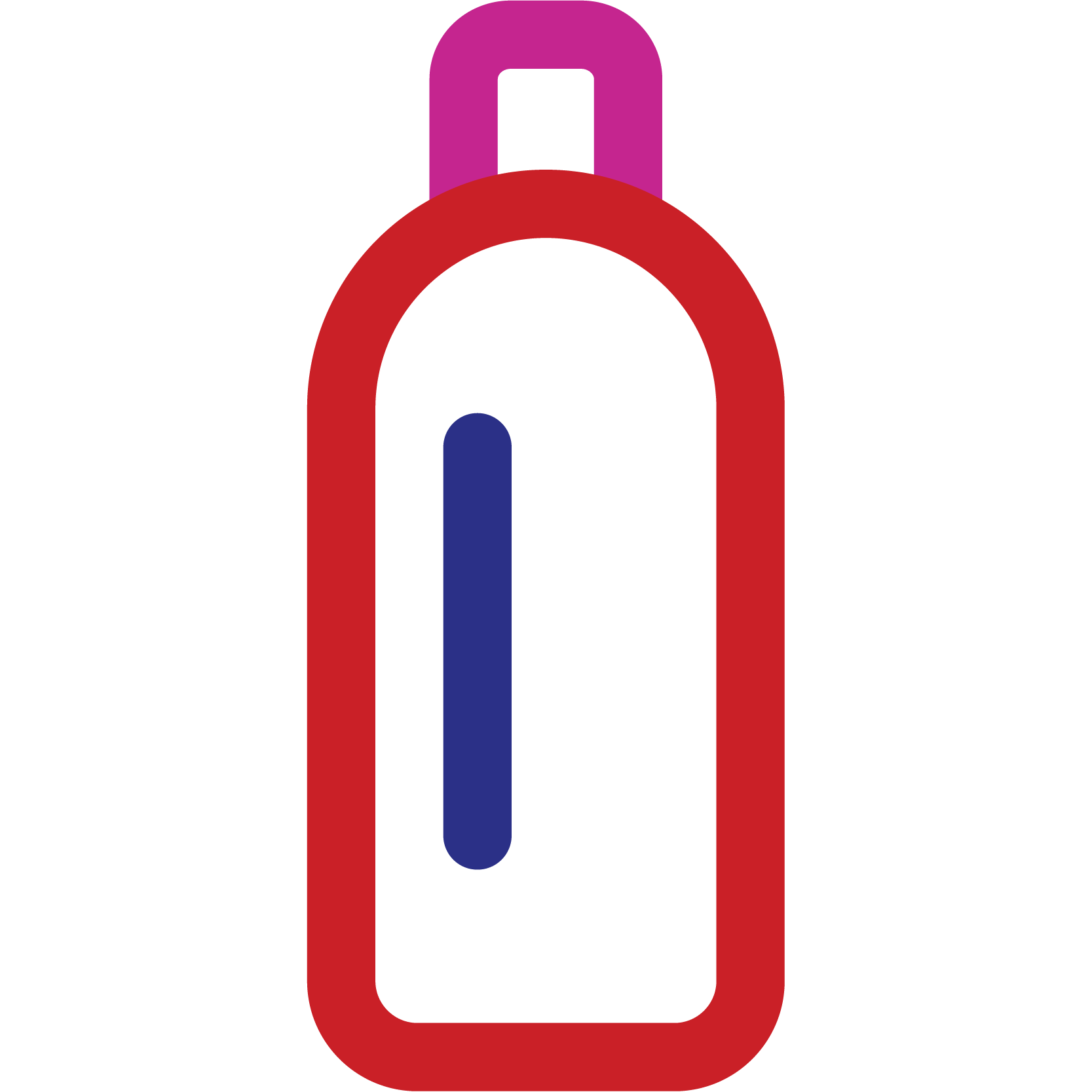 JJ Icon Products Bottle 1Multi RGB png_JnJIconProductsBottle01MultiRGB.png