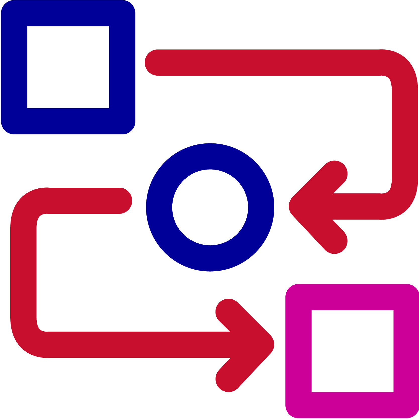 jnj_icon_business_process_multi_rgbpng_jnjiconbusinessprocessmultirgb.png