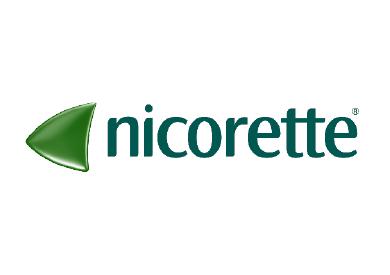 nico-390.png