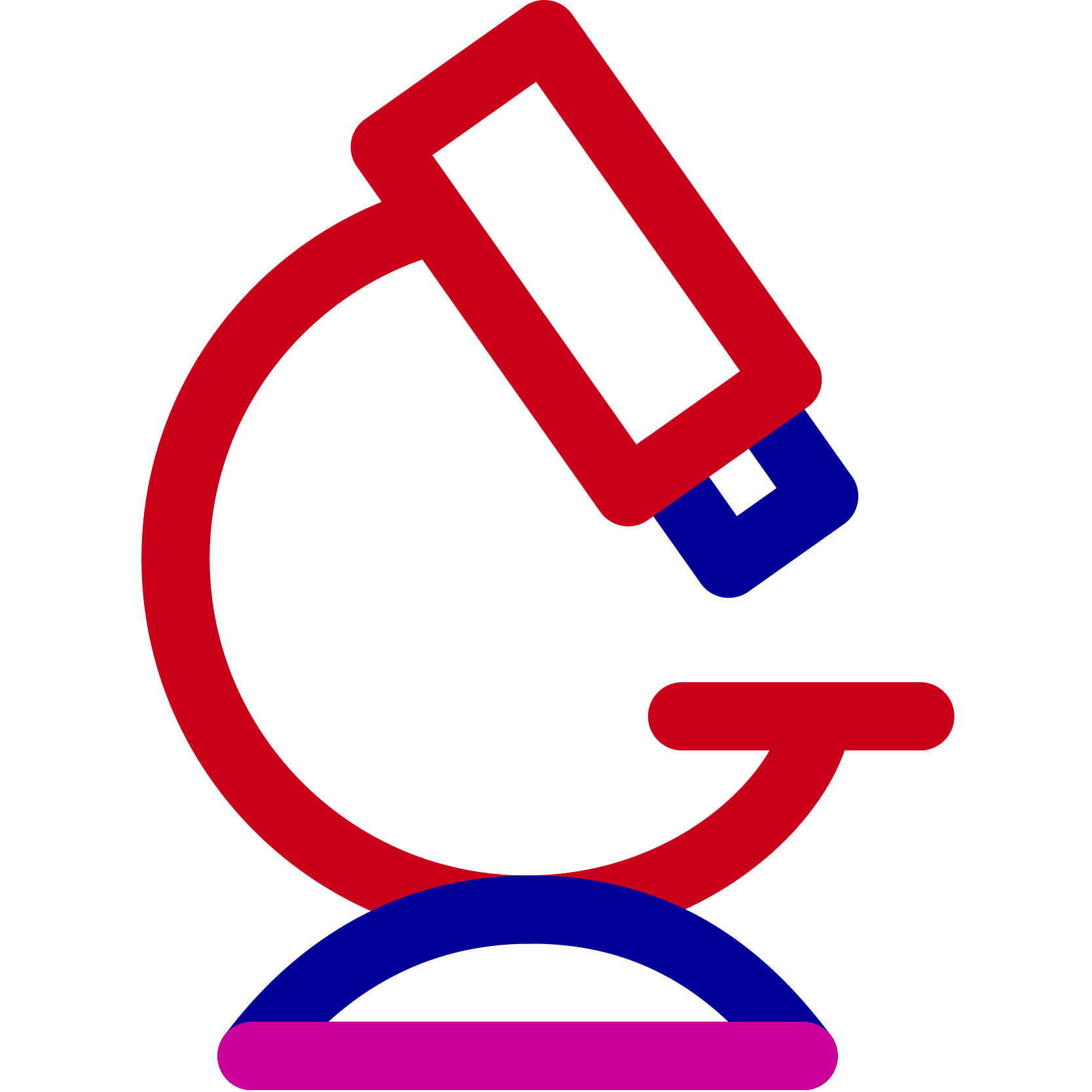 jj-icon-science-microscope-multi-rgb-png-hhrrgbresearchdevelopment.png