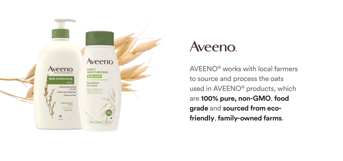 aveeno_ethical_large-0908-2.png