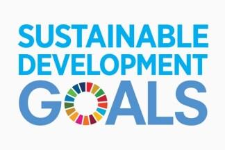 global-goals-banner.jpg
