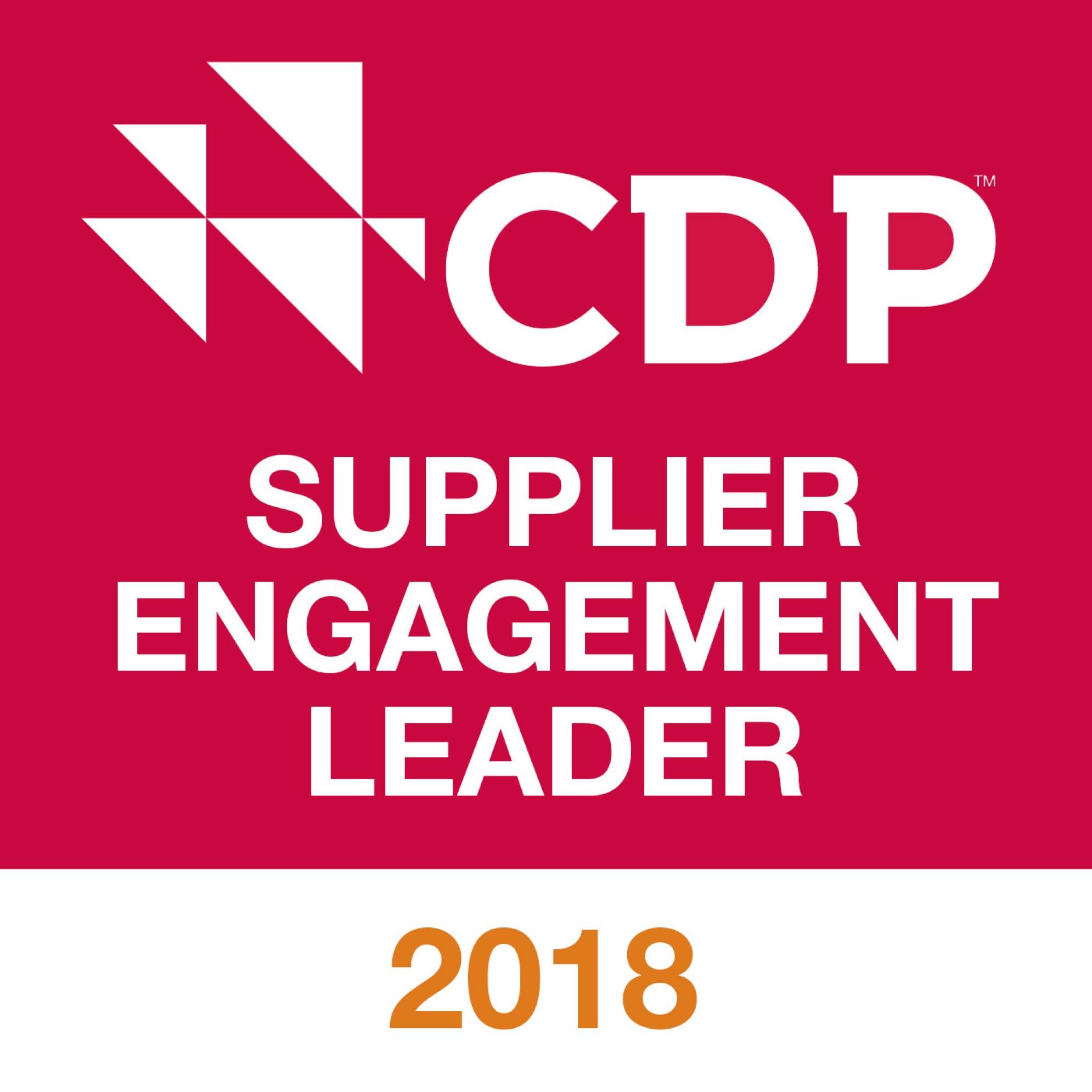 CDP Supplier Engagement Leader 2018 stamp.jpg