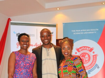 2018-eastern-africa-kenya-IMG_9035 (1).jpg