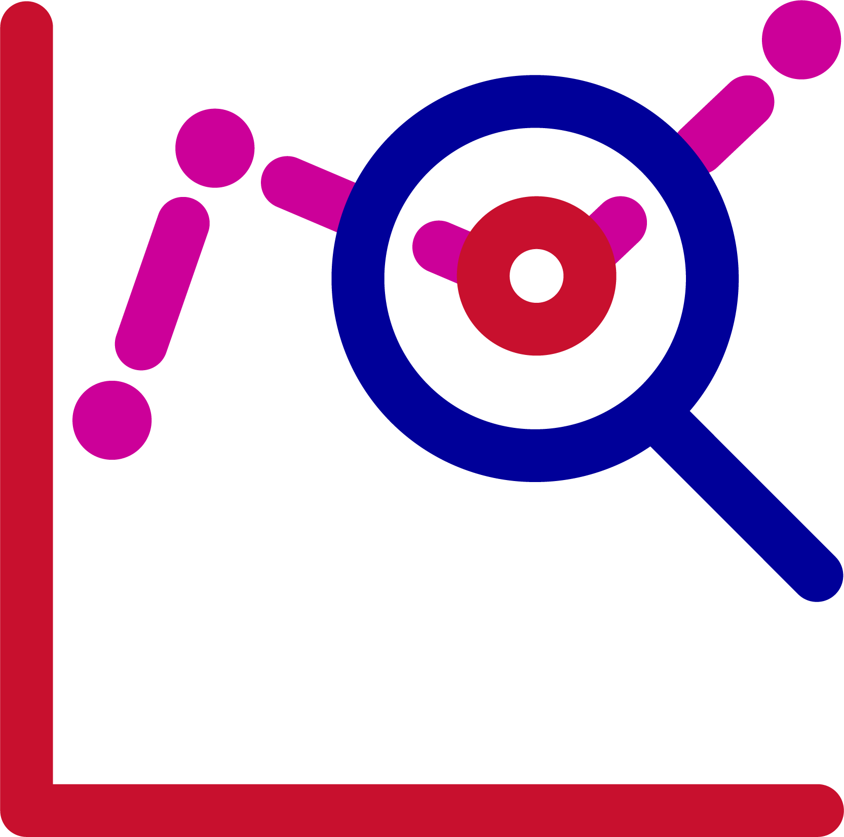 jnj_icon_innovation_analysis_multi_rgbpng_jnjiconinnovationanalysismultirgb.png