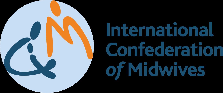 ICM Logo Big.png