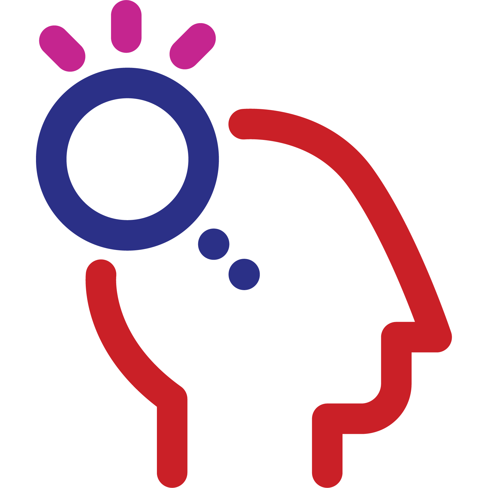 jj-icon-innovation-thought-multi-rgb-png-jnjiconinnovationthoughtmultirgb.png