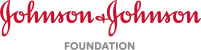 J&J Foundation Logo
