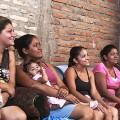 Latin America promo lede.jpg