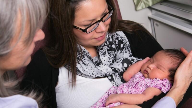 Indigenous Midwifery Canada.jpg