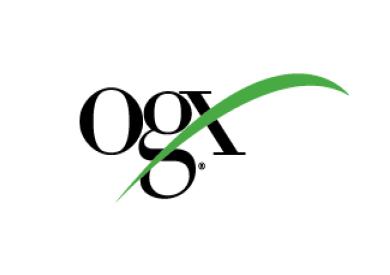 ogx-390.png