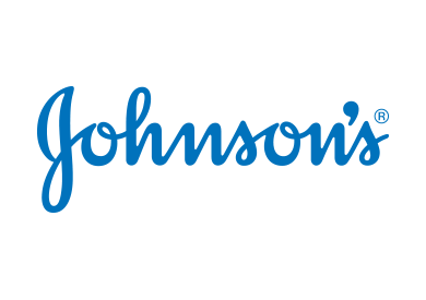 johnsons-390.png