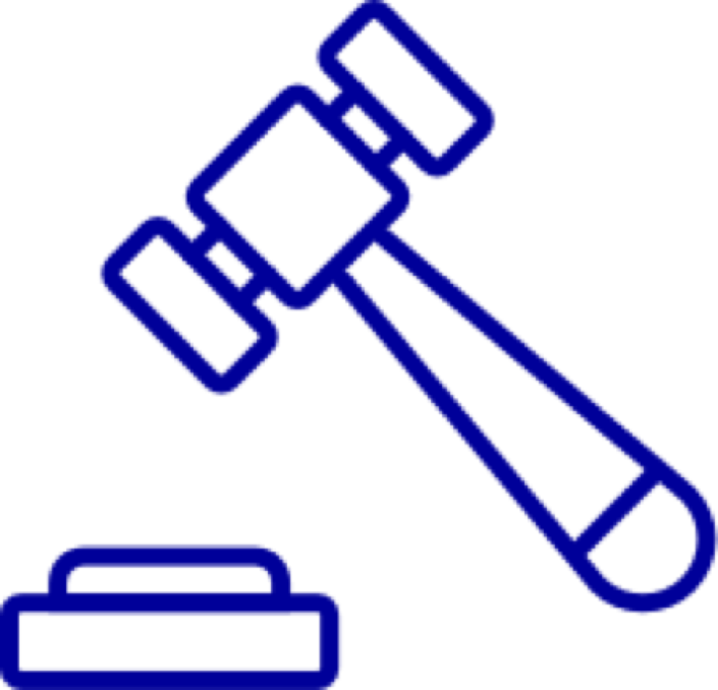 gavel-blue.png