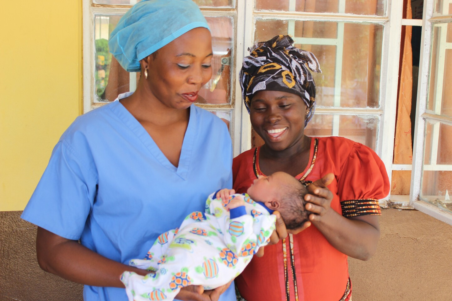 photo credit unfpa-midwifery-preterm births1.jpg