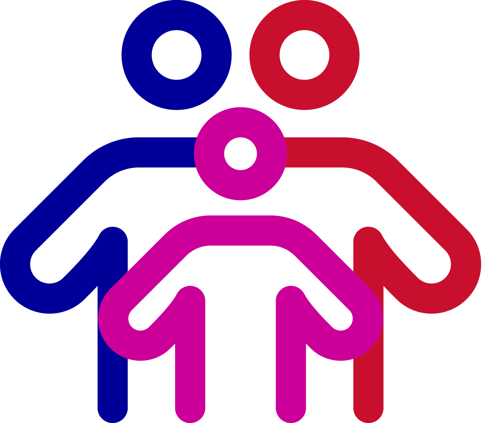 jj-icon-people-family-multi-rgbpng-jnjiconpeoplefamilymultimultirgb.png
