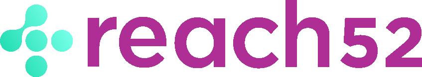 reach52 Logo Big.png